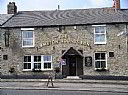 The Lambton Hounds Inn, Inn/Pub, Durham