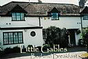 B & B At Little Gables, Bed and Breakfast Accommodation, Oxford