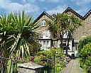 Lee House, Bed and Breakfast Accommodation, Lynton