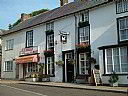 The White Horse Inn, Inn/Pub, Clun