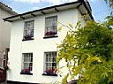 The White House, Bed and Breakfast Accommodation, Bridport