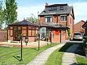 Sleepyhollow, Bed and Breakfast Accommodation, Leyland