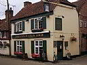 The Fountain Inn, Inn/Pub, Salisbury