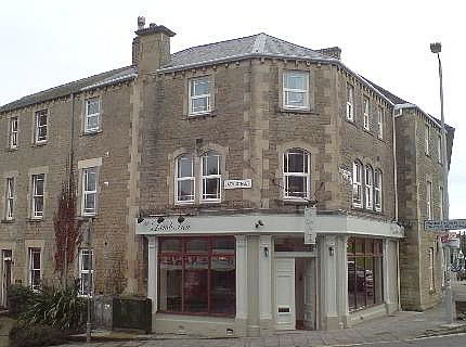 Frome Corner Bed And Breakfast