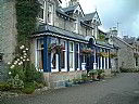 Ravenscraig Guest House, Guest House Accommodation, Aviemore