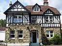 Castle Lodge Guest House, Bed and Breakfast Accommodation, Gatwick