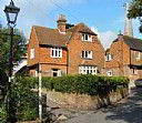 Church House, Bed and Breakfast Accommodation, Wadhurst