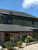 Old Chapel House, Bed and Breakfast Accommodation, Bodmin