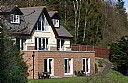 Rowanlea, Bed and Breakfast Accommodation, Pitlochry