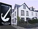 The Anchorage, Guest House Accommodation, Keswick