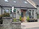 Scotties B&B 4 Star, Bed and Breakfast Accommodation, Kirkcaldy