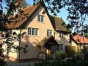 Camomile Cottage, Bed and Breakfast Accommodation, Eye