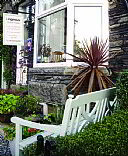 Lingmoor Guest House, Guest House Accommodation, Windermere
