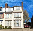 Belvedere Guest House, Bed and Breakfast Accommodation, Great Yarmouth