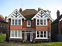 Rosemead Guest House, Guest House Accommodation, Gatwick