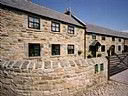 The Stables Lodge, Guest House Accommodation, Newcastle Upon Tyne