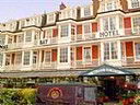 Walpole Bay Hotel & Museum, Hotel Accommodation, Margate