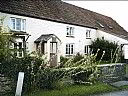 Poplar Farm, Bed and Breakfast Accommodation, Wells