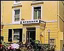 Kynance House, Bed and Breakfast Accommodation, Plymouth