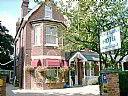 Yorke Lodge, Guest House Accommodation, Canterbury