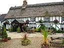 The Willow House, Inn/Pub, Watton