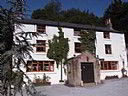 Pig of Lead, Bed and Breakfast Accommodation, Matlock
