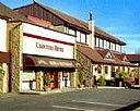 Crofters Hotel, Hotel Accommodation, Garstang