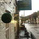Engleton Guest House, Bed and Breakfast Accommodation, Falmouth
