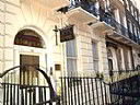 Boston Court Hotel, Bed and Breakfast Accommodation, Marylebone
