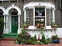 Greenland Villa, Guest House Accommodation, Greenwich