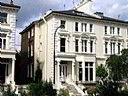 Dillons Hotel, Bed and Breakfast Accommodation, Hampstead