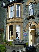 Ellergill Guest House, Guest House Accommodation, Keswick