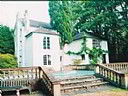 Bluebell House, Guest House Accommodation, Ascot