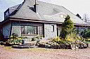 Greenacres House B&B, Bed and Breakfast Accommodation, Cumbernauld
