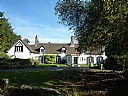 Haughton Grange Bed & Breakfast, Bed and Breakfast Accommodation, Shifnal