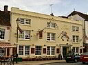 The Crown Hotel, Guest House Accommodation, Emsworth