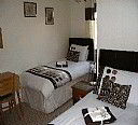 Four Seasons Bed And Breakfast Accommodation, Bed and Breakfast Accommodation, Canterbury