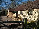 Marl Cottage Bed And Breakfast, Bed and Breakfast Accommodation, Malvern