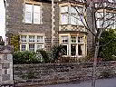 Goodrington, Guest House Accommodation, Weston Super Mare