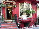 Brighton Marina House Hotel, Bed and Breakfast Accommodation, Brighton