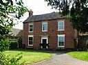 Broome Park Farm, Bed and Breakfast Accommodation, Cleobury Mortimer