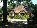 Hawthorns, Bed and Breakfast Accommodation, Billingshurst