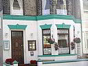The Lea Hurst Guest House, Guest House Accommodation, Great Yarmouth