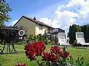 Ty Castell, Castle House Bed & Breakfast, Bed and Breakfast Accommodation, Carmarthen