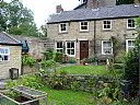 Broom House, Guest House Accommodation, Whitby