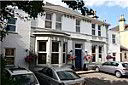 Ashley Villa, Guest House Accommodation, Bath