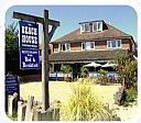 The Beach House, Guest House Accommodation, Chichester