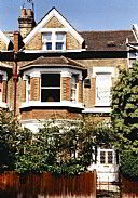 Wandsworth Bed & Breakfast, Bed and Breakfast Accommodation, Wandsworth