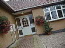 Aaron Lodge Bed And Breakfast, Bed and Breakfast Accommodation, Leicester