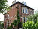 Laurel House, Bed and Breakfast Accommodation, Cheltenham